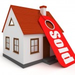 Tips-to-Sell-your-Home-Fast-in-Atlanta